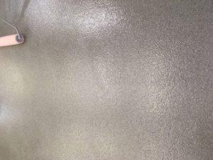 gulvlægning med epoxy